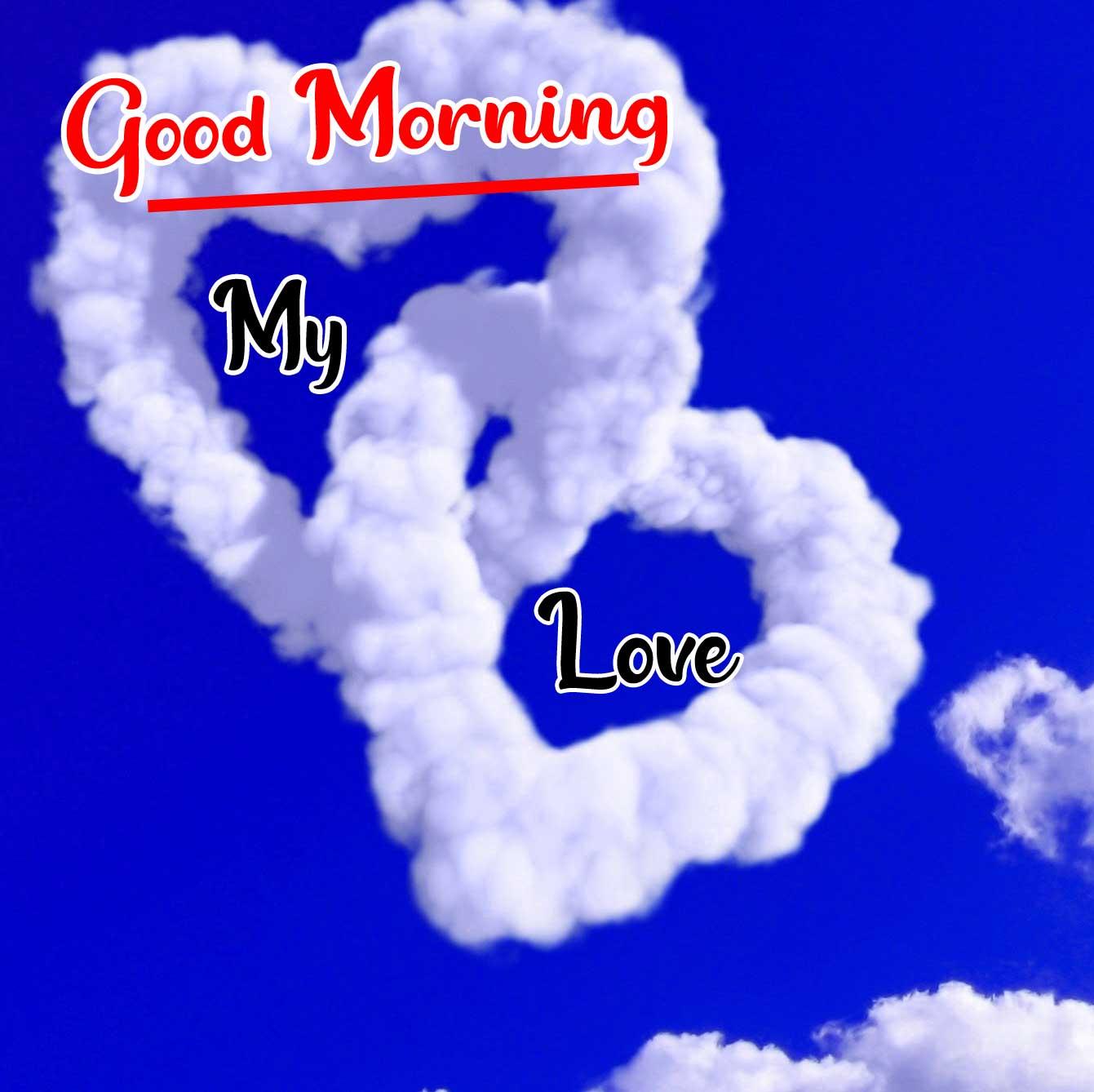 Beautiful Good Morning Wallpaper 58