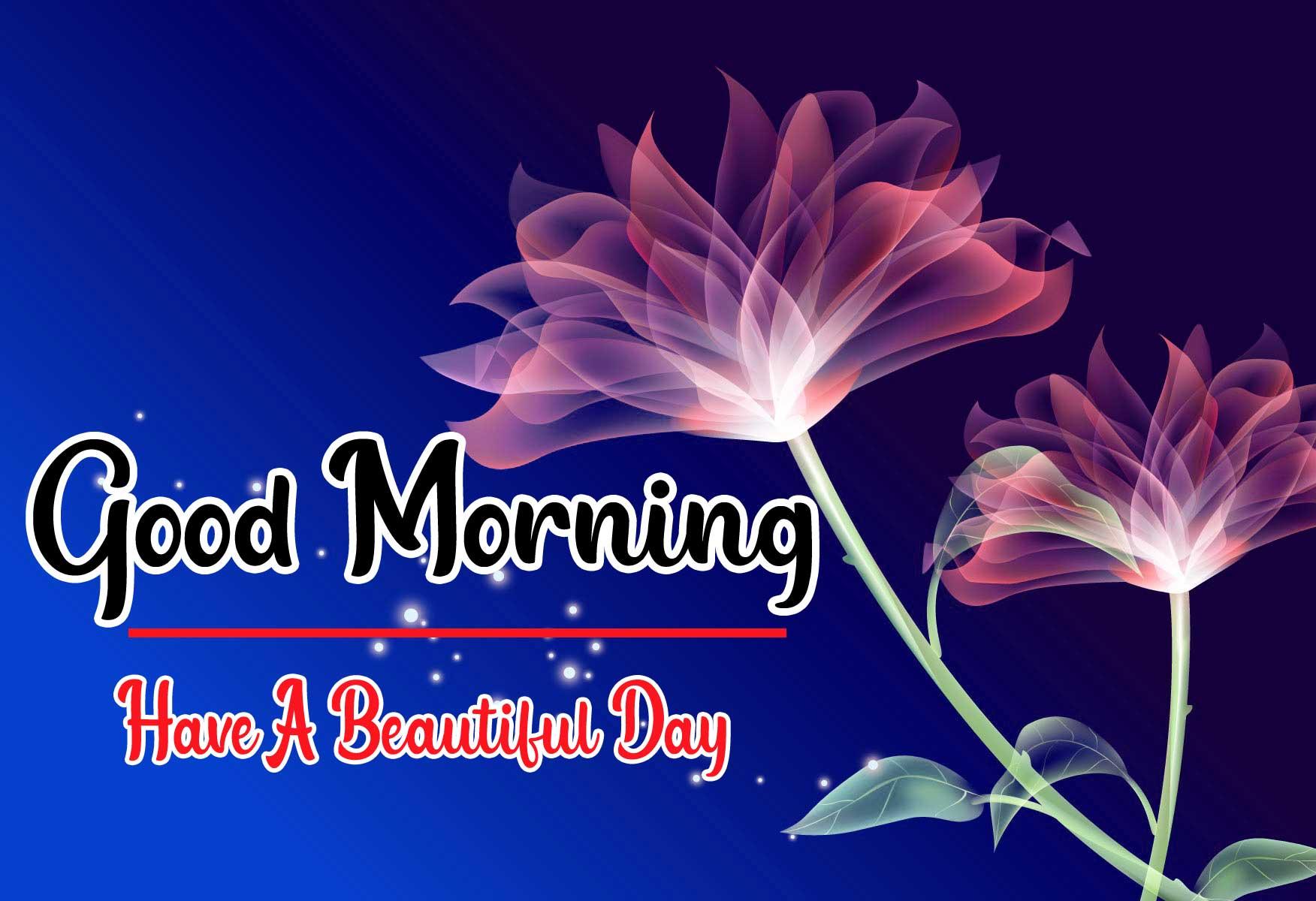 Beautiful Good Morning Wallpaper 6 4