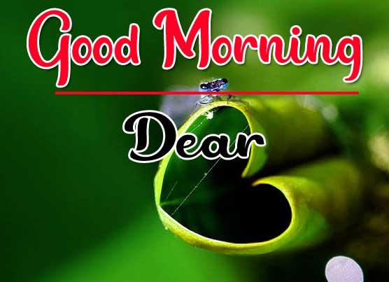 Beautiful Good Morning Wallpaper 60 2