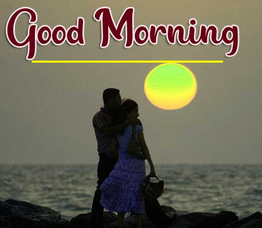 Beautiful Good Morning Wallpaper 61 2