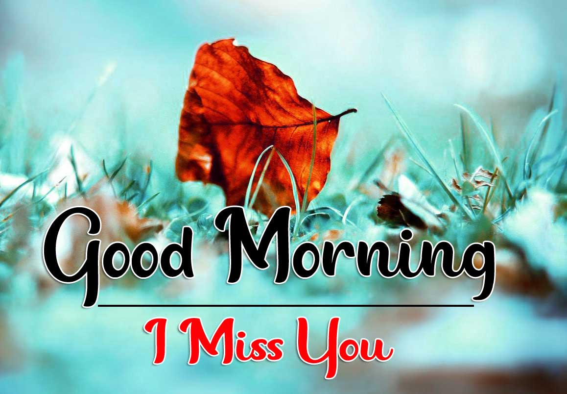 Beautiful Good Morning Wallpaper 62