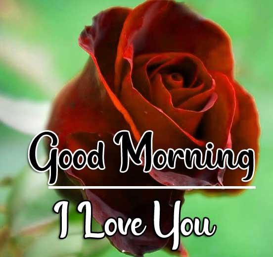 Beautiful Good Morning Wallpaper 64 2