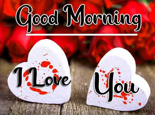 Beautiful Good Morning Wallpaper 65 1
