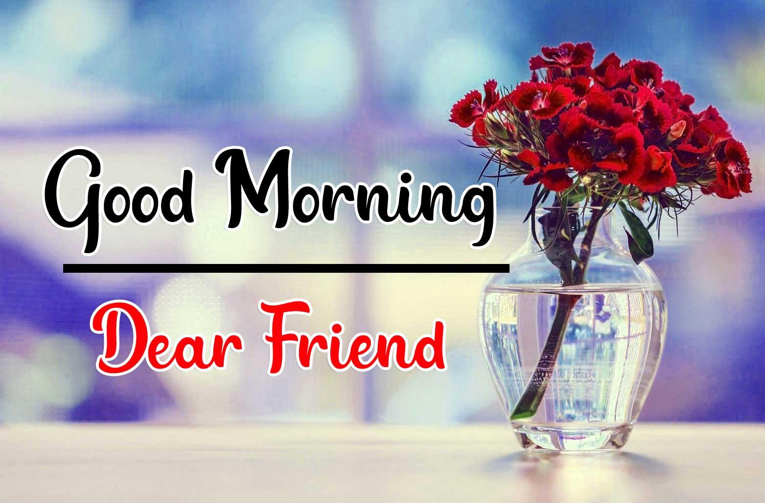 Beautiful Good Morning Wallpaper 67