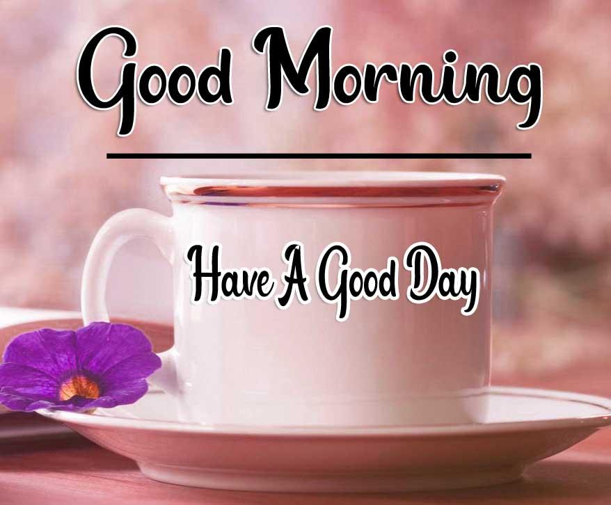 Beautiful Good Morning Wallpaper 69 1