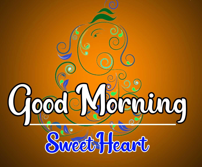 Beautiful Good Morning Wallpaper 7 4