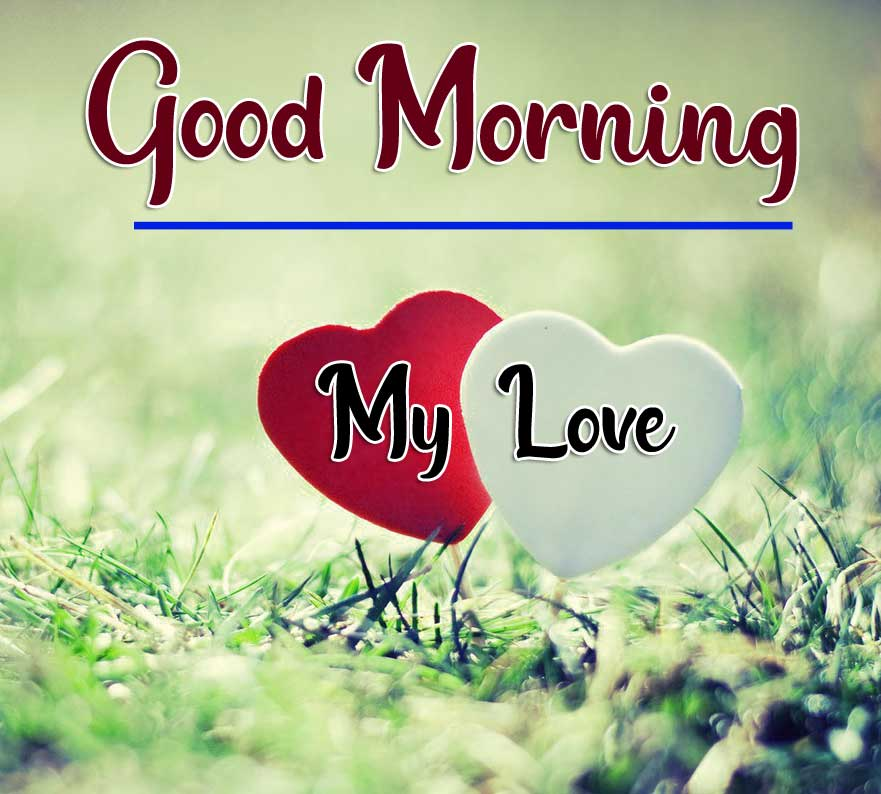 Beautiful Good Morning Wallpaper 70 1