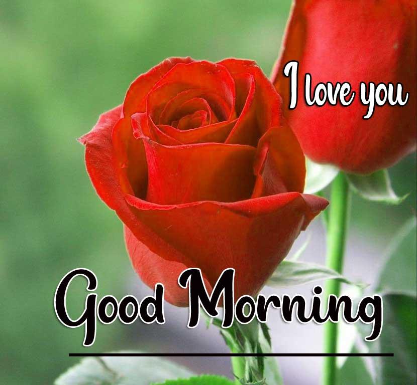 Beautiful Good Morning Wallpaper 72 1