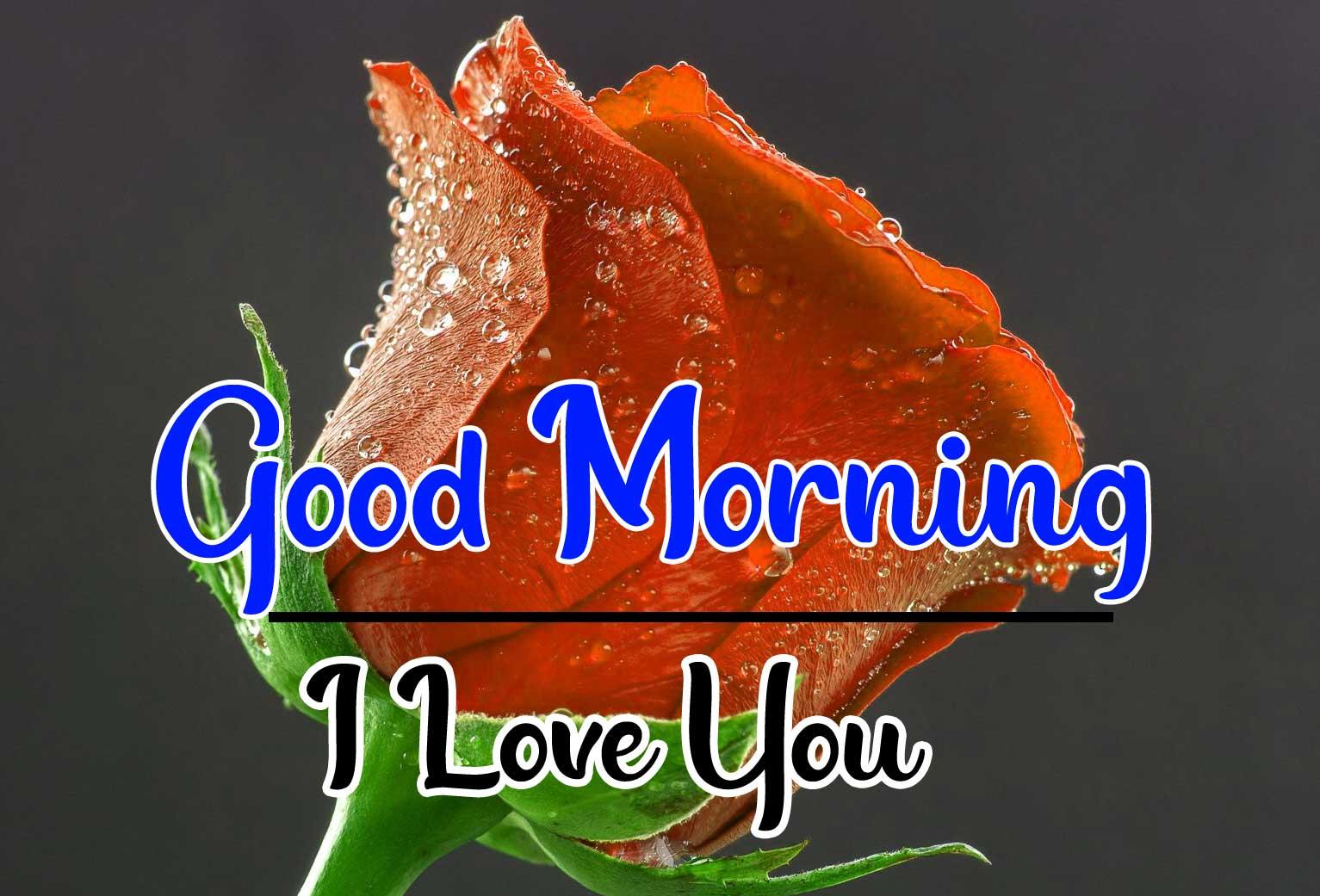 Beautiful Good Morning Wallpaper 72