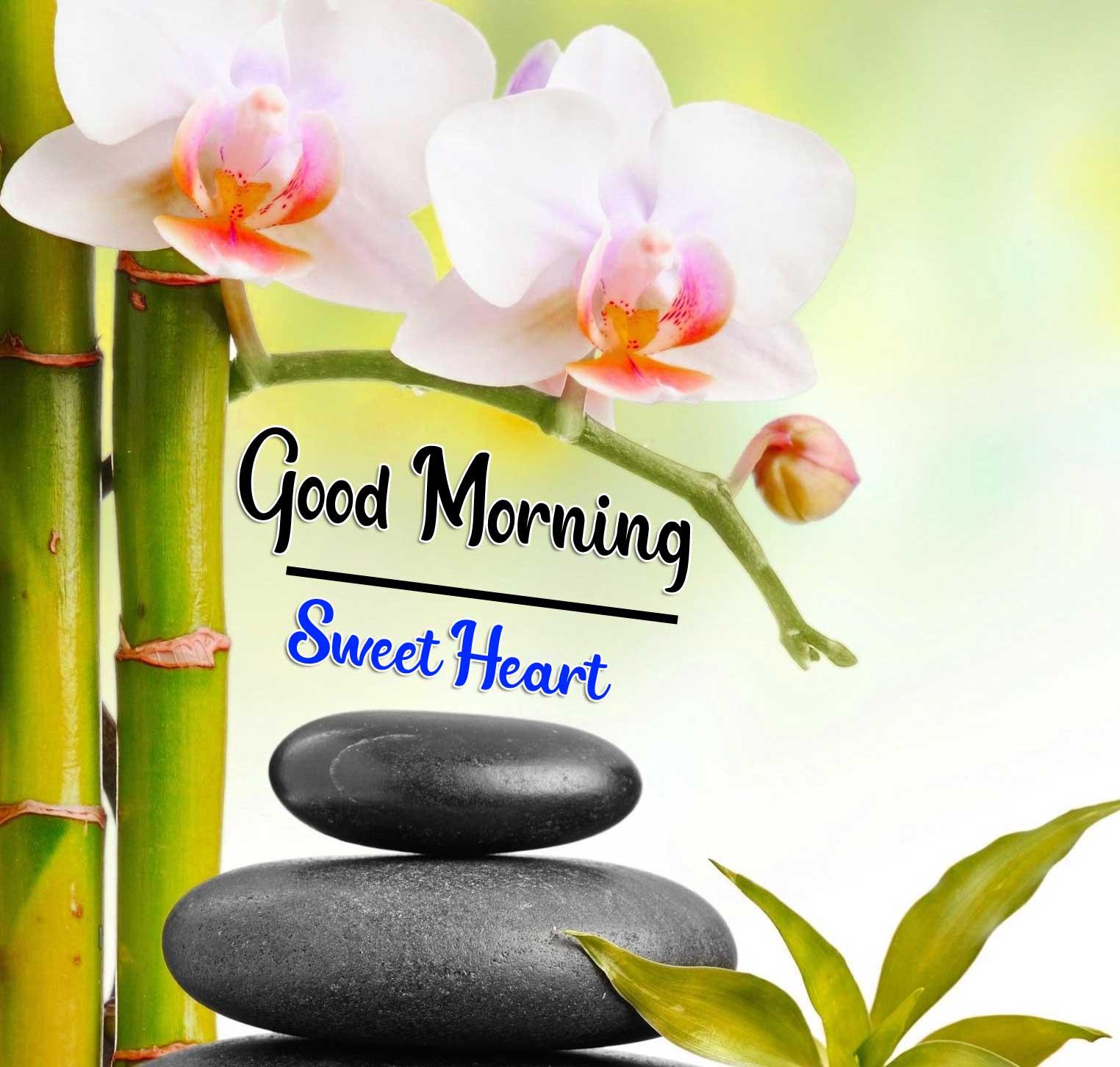 Beautiful Good Morning Wallpaper 74