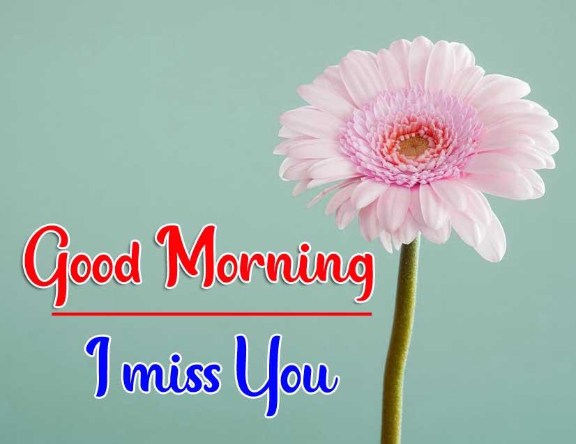 Beautiful Good Morning Wallpaper 76 1