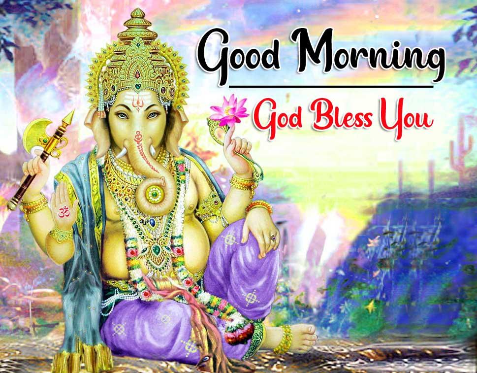 Beautiful Good Morning Wallpaper 76
