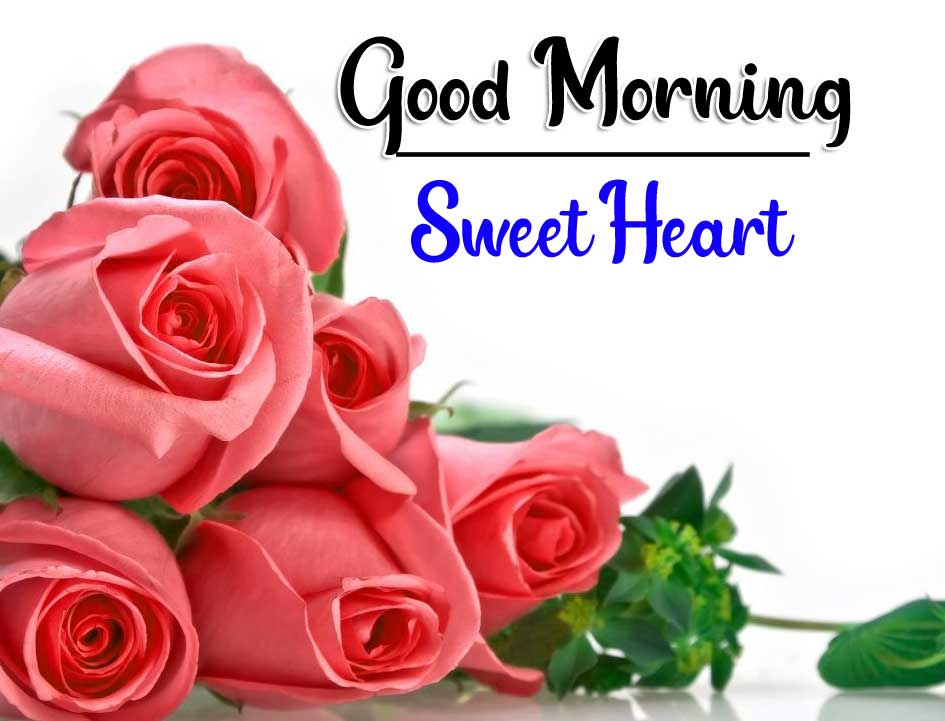 Beautiful Good Morning Wallpaper 77