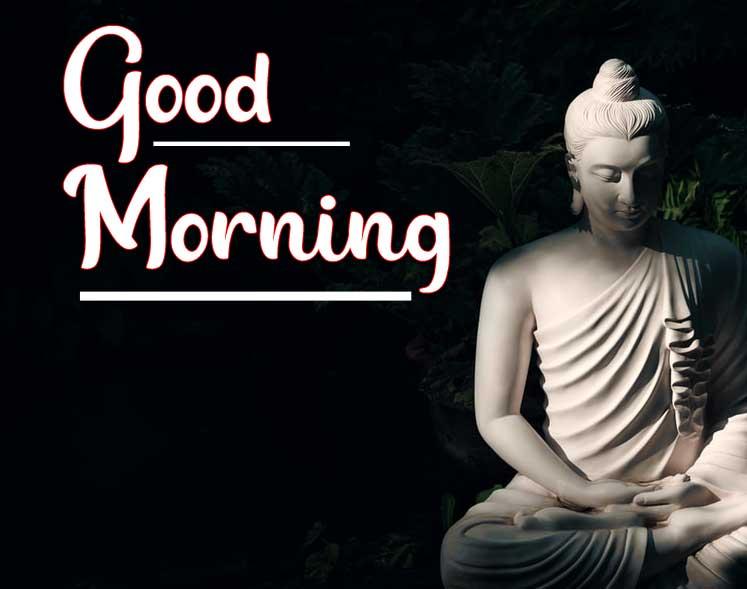 Beautiful Good Morning Wallpaper 78 1