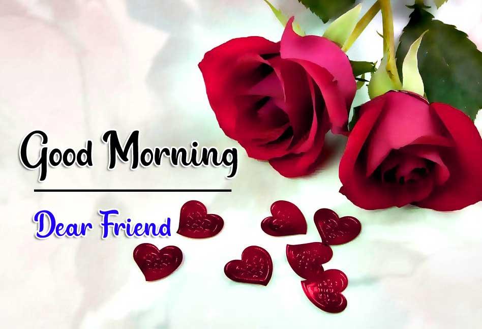 Beautiful Good Morning Wallpaper 78