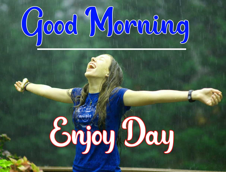 Beautiful Good Morning Wallpaper 8 4