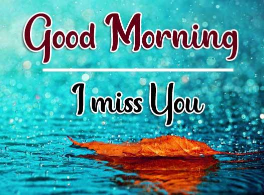 Beautiful Good Morning Wallpaper 83 1