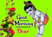 Beautiful Good Morning Images Pics HD Download