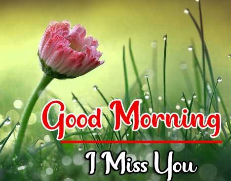 Beautiful Good Morning Wallpaper 84 1