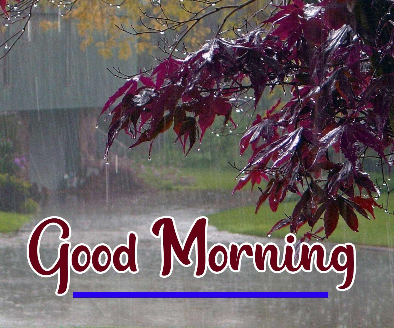 Beautiful Good Morning Wallpaper 85 1