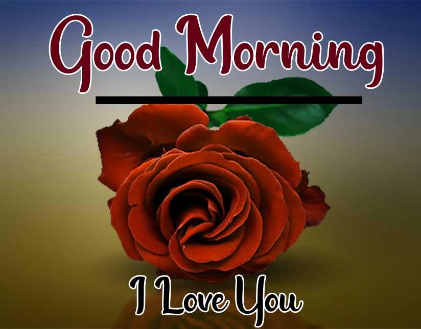 Beautiful Good Morning Wallpaper 89 1