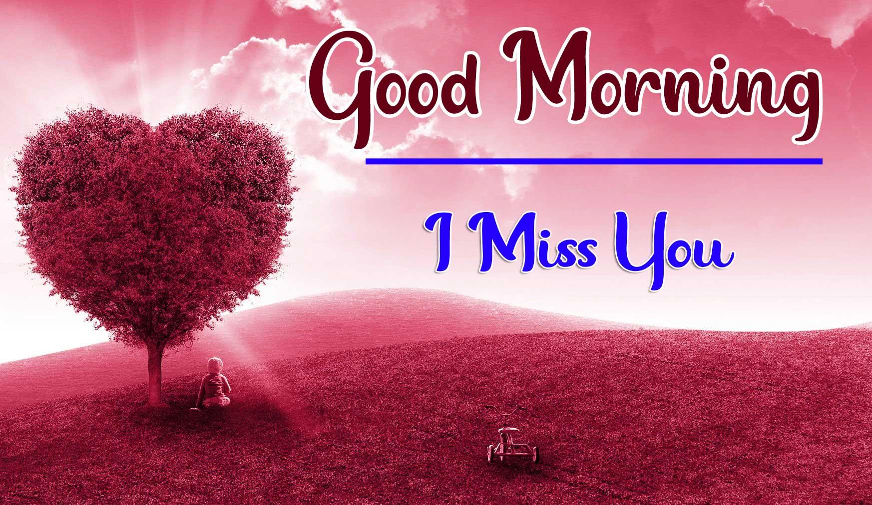 Beautiful Good Morning Wallpaper 92 1