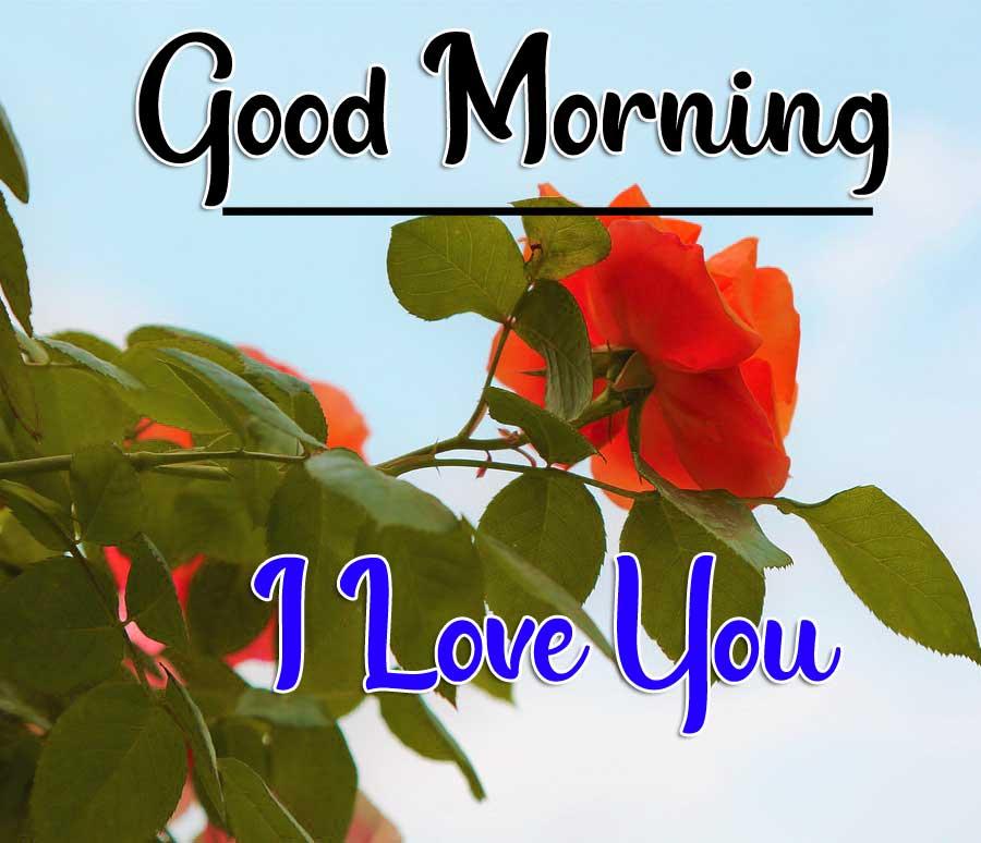 Beautiful Good Morning Wallpaper 93 1