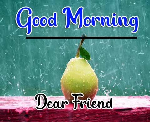 Beautiful Good Morning Wallpaper 94