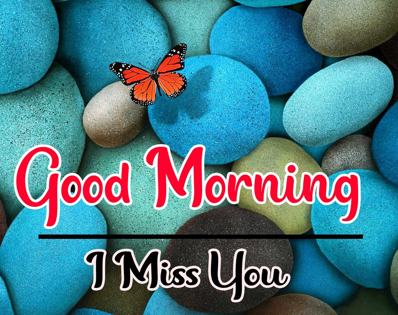 Beautiful Good Morning Wallpaper 95