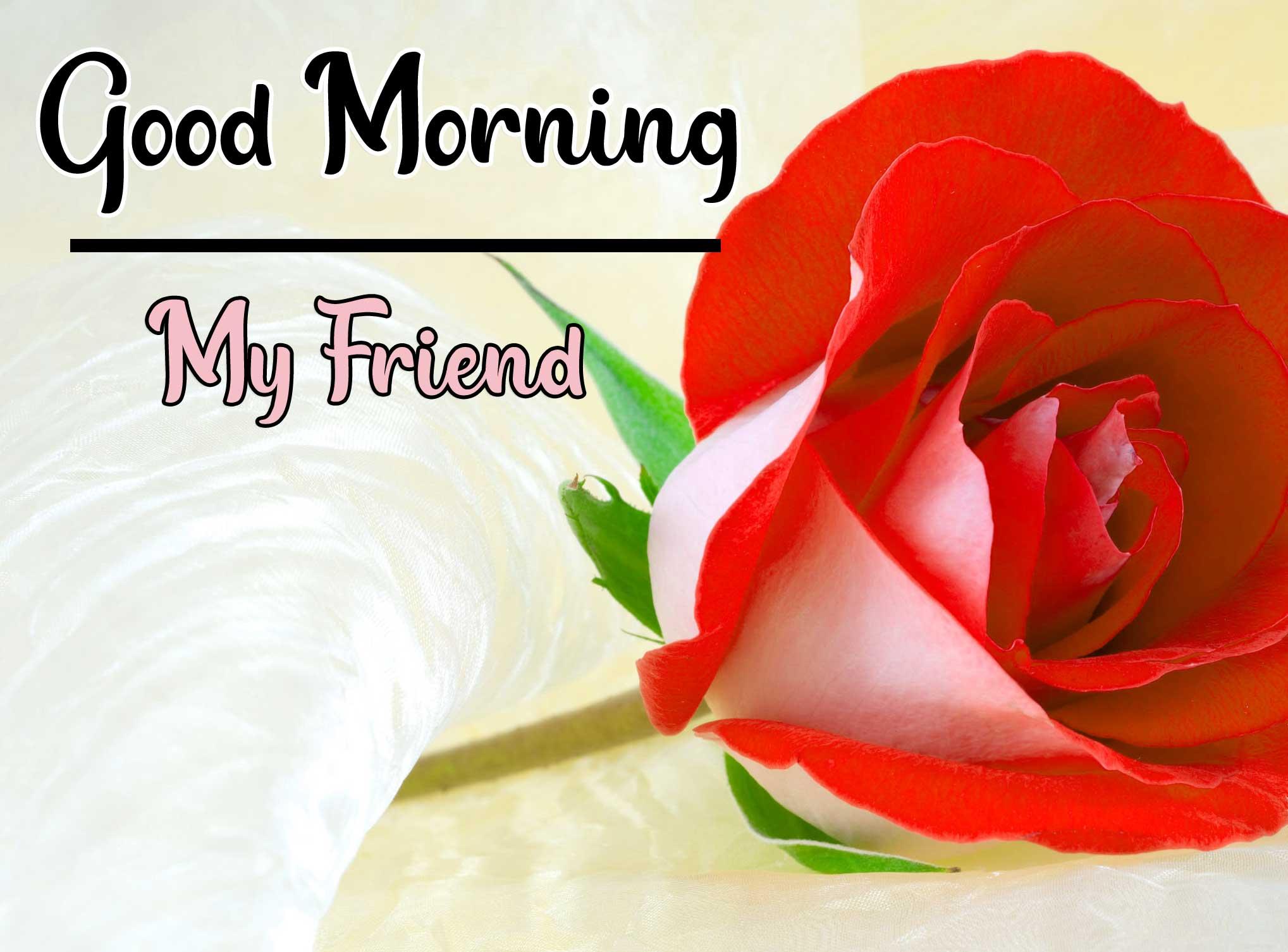 Beautiful Good Morning Wallpaper 96 1