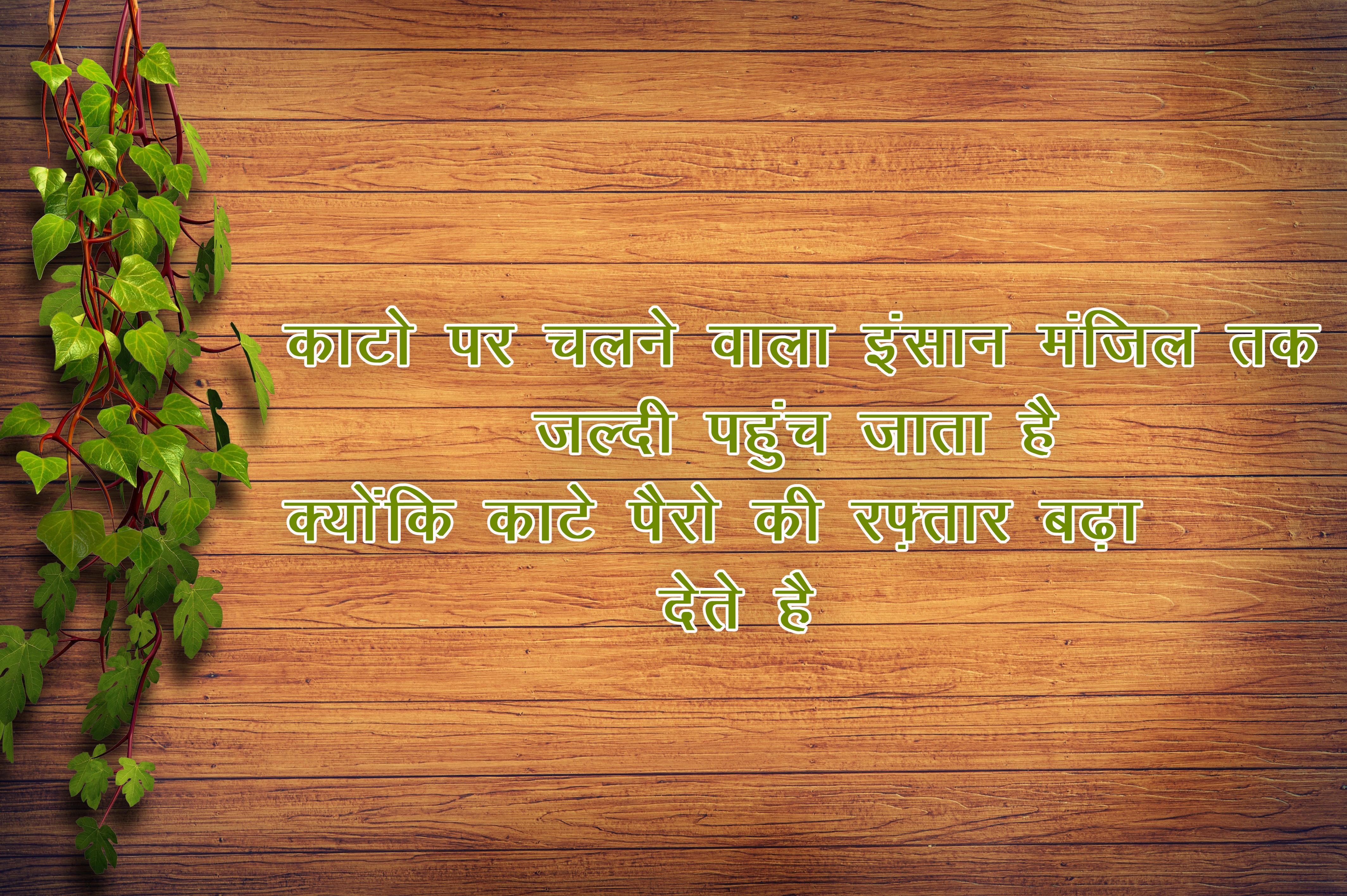 Beautiful Hindi Whatsapp DP Images Pics