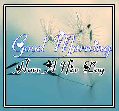 Best Good Morning Images 10
