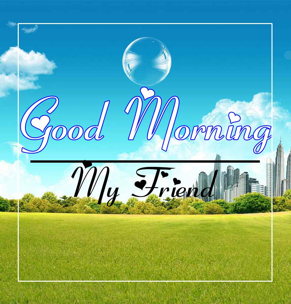 Free New morning Images HD 48