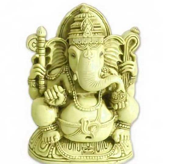 Lord Ganesha Images HD 1080p Pic Free Download