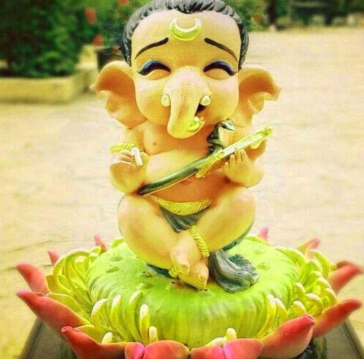 Ganesha Images 20 1