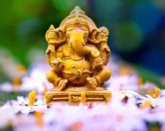 Ganesha Images 32 1