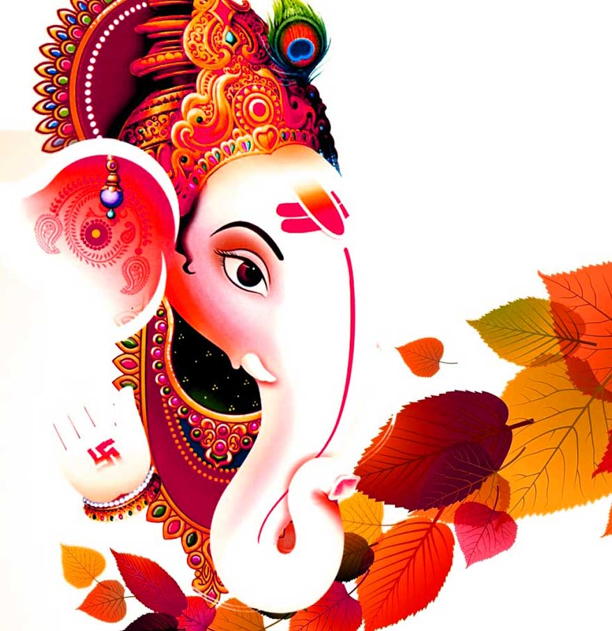 Ganesha Images Pics Pictures Download