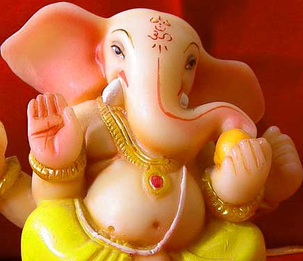 Ganesha Images Pics Photo Download