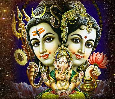 Lord Ganesha Images HD 1080p Photo Free Download