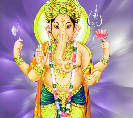 Ganesha Images Photo Download Free