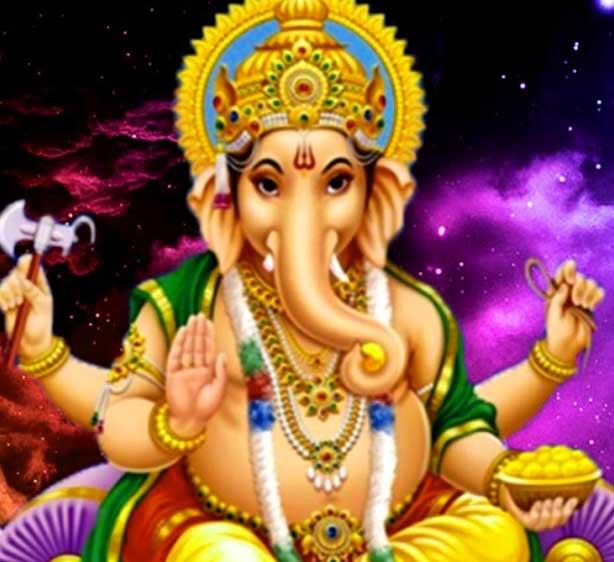 Ganesha Images 53 1