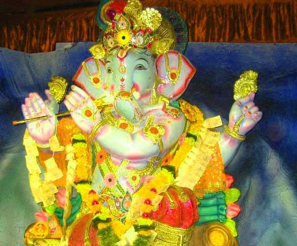 Ganesha Images 62