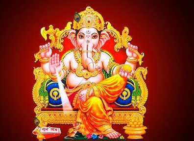 Ganesha Images 69