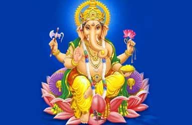 Ganesha Images 70