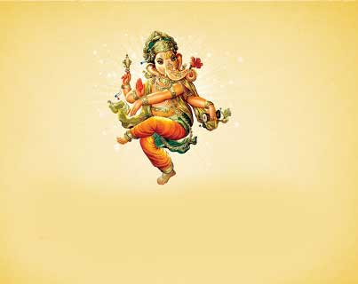 Ganesha Images 78