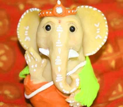 Ganesha Images 82