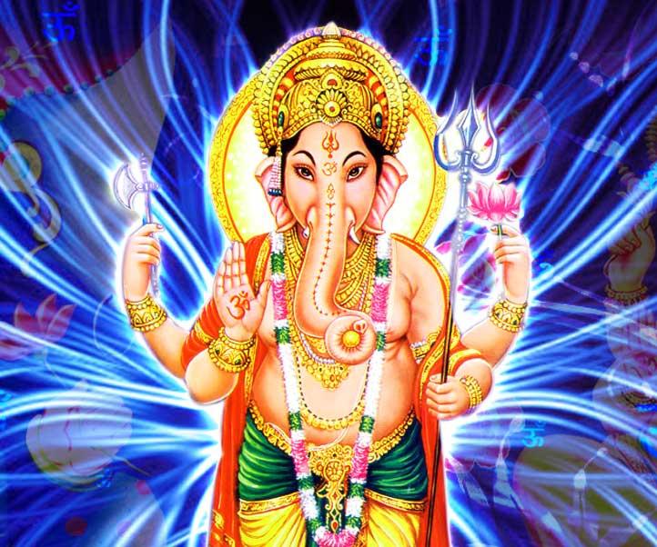Ganesha Images 87