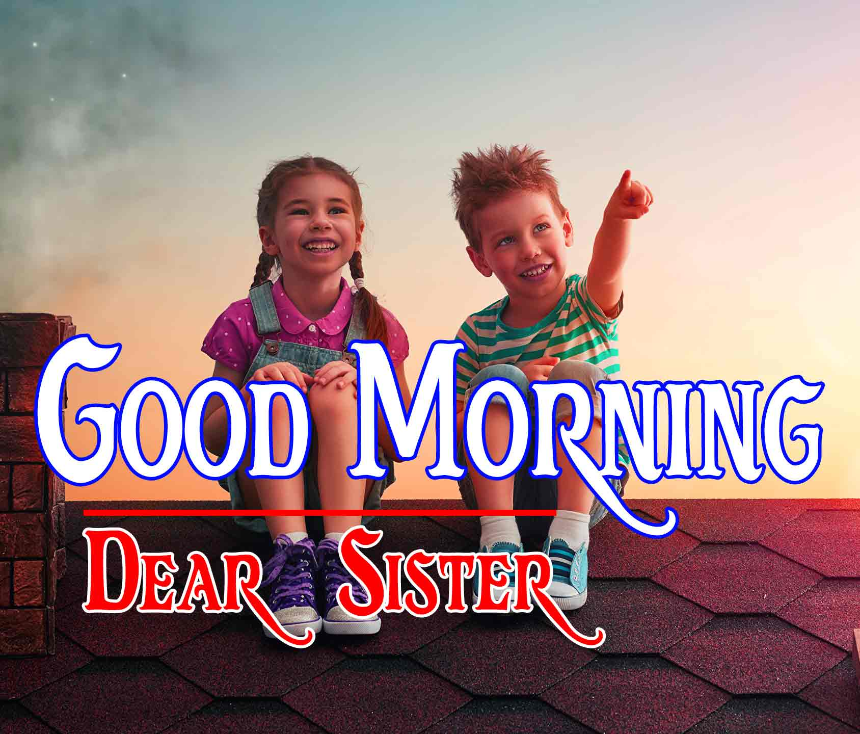 Good Morning 4k HD Images HD Pics photo Download