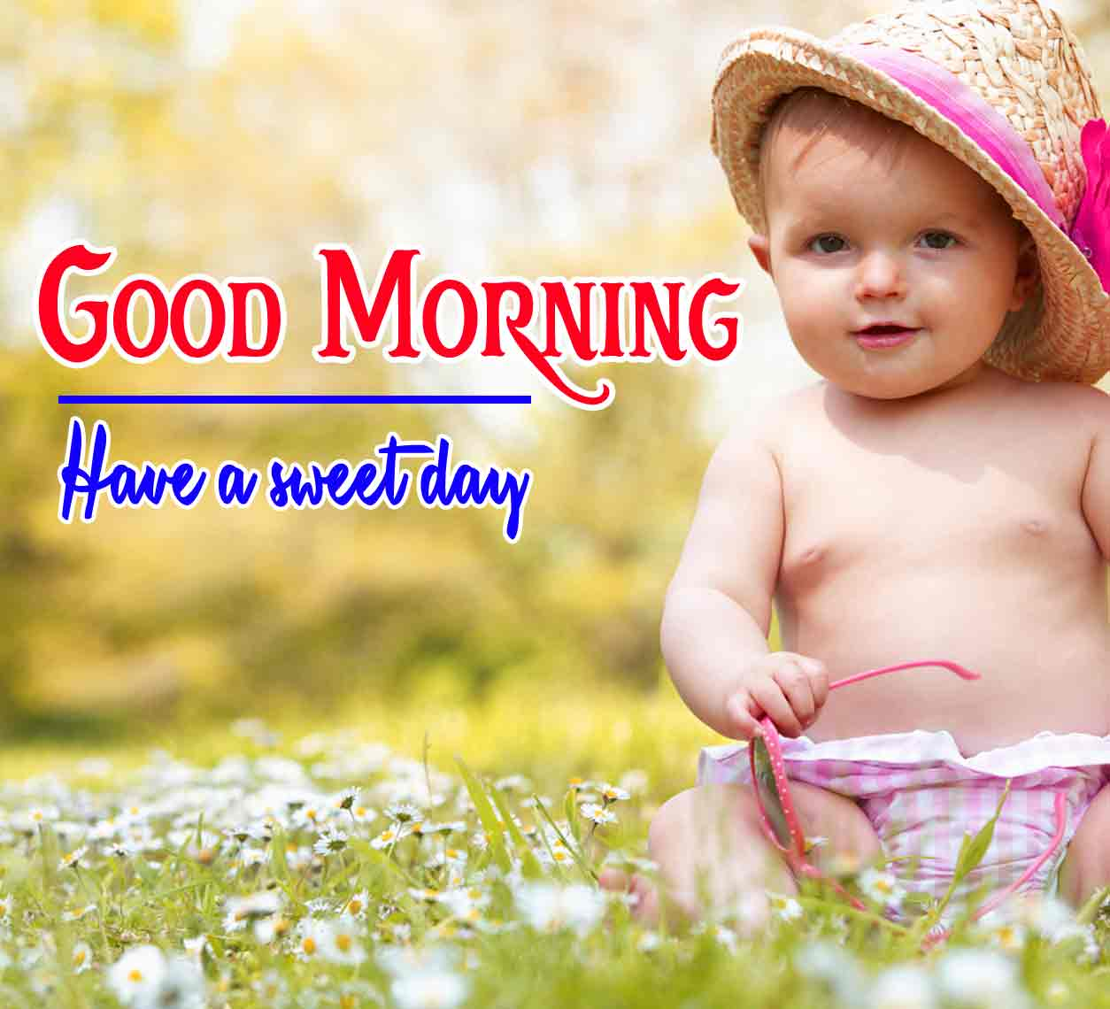 Good Morning 4k HD Images HD Pics pictures Download