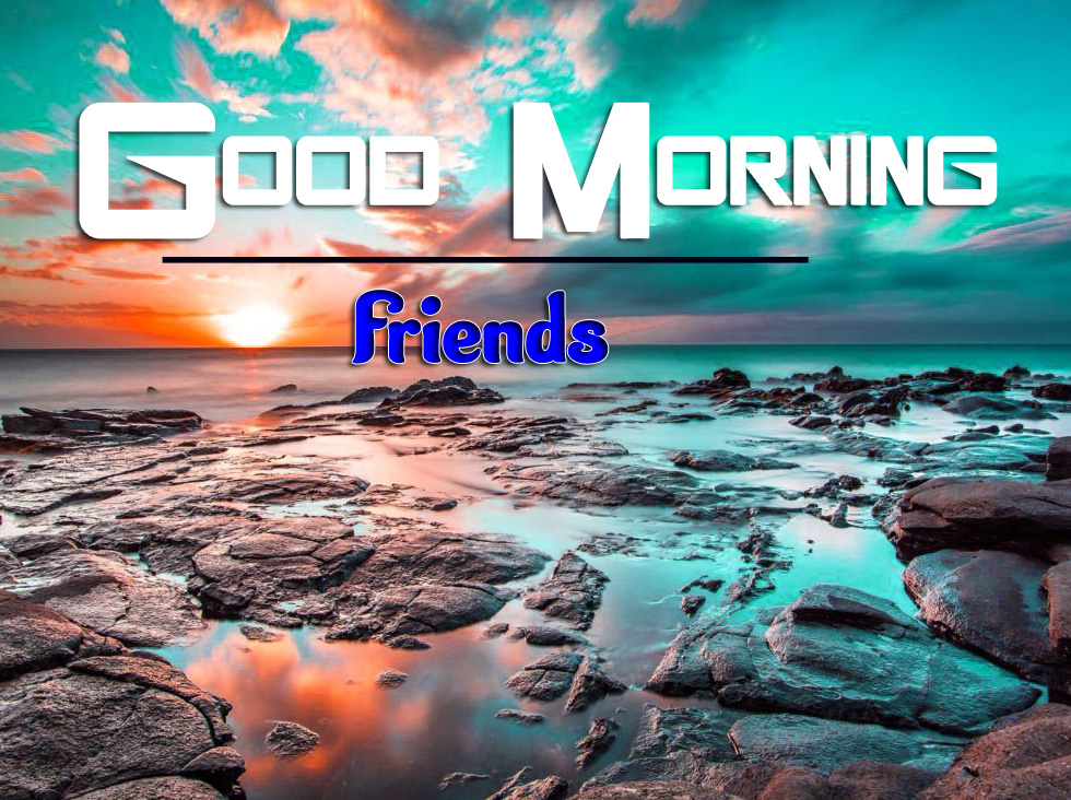 Good Morning 4k HD Images HD pics Wallpaper For Whatsapp